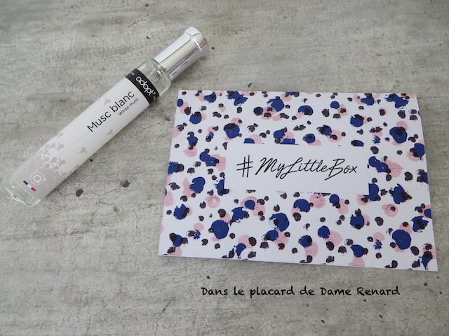 Dans-ma-boite-aux-lettres-Mylittlebox-adopt-septembre-2017-0