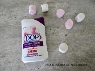 Douche-creme-dop-douceurs-d-enfance-Chamallows-01