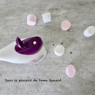 Douche-creme-dop-douceurs-d-enfance-Chamallows-04