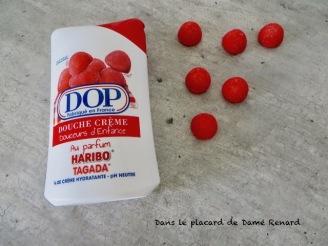 Douche-creme-dop-douceurs-d-enfance-Haribo-Tagada-01