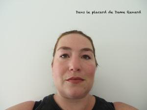 Maquillage-Routine-rentree-2017-02