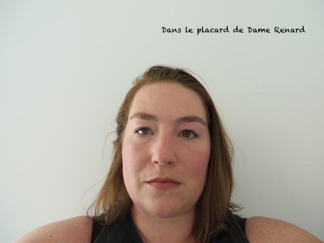 Maquillage-Routine-rentree-2017-04