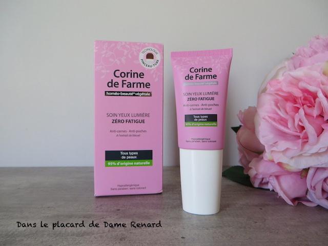 SoinYeux-lumiere-ZeroFatigue-CorineDeFarme-02