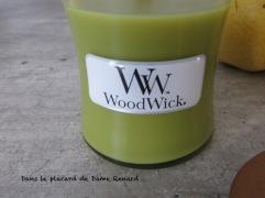 bougie-woodwick-poire-13