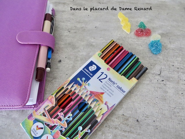 Crayons-Noris-Colour-Staedtler-02