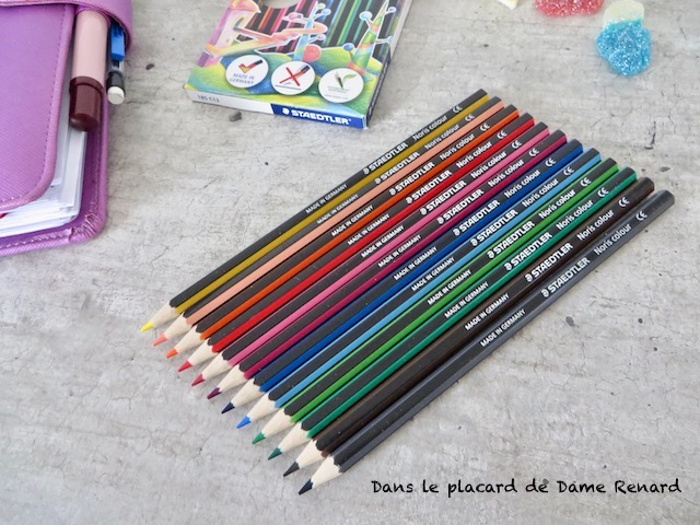 Crayons-Noris-Colour-Staedtler-04