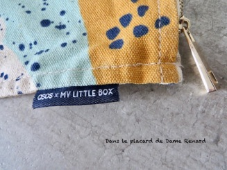 MyLittleBox-x-Asos-Octobre2017-17