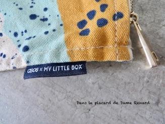 MyLittleBox-x-Asos-Octobre2017-17