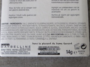 Palette-MasterBlush-Maybelline-03