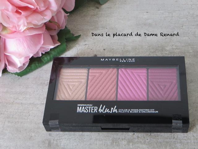 Palette-MasterBlush-Maybelline-04