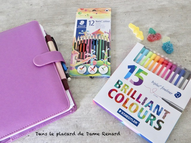 Tiplus-fineliner-Crayons-Noris-Colour-Staedtler-01