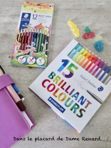 Tiplus-fineliner-Crayons-Noris-Colour-Staedtler-02