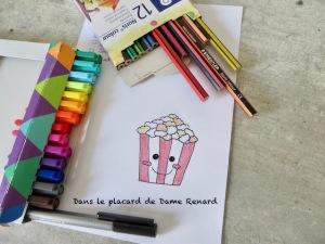 Tiplus-fineliner-Crayons-Noris-Colour-Staedtler-04