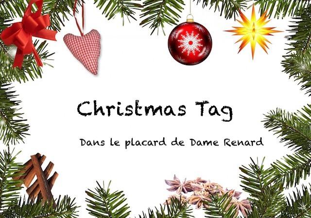 christmas-tag-01