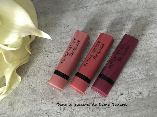 rouge-velvet-the-lipstick-bourjois-01