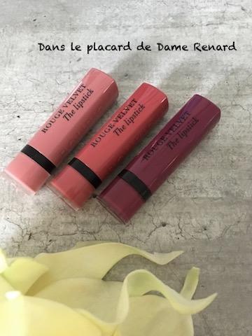 rouge-velvet-the-lipstick-bourjois-03