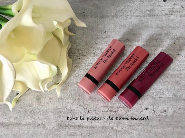 rouge-velvet-the-lipstick-bourjois-04