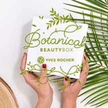 botanical-beauty-box-yves-rocher