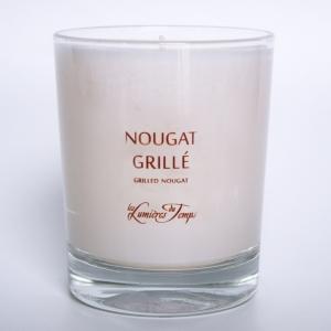 bougie-NOUGAT-GRILLE-les-lumieres-du-temps-01