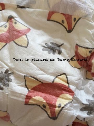 couche-renard-joone-04