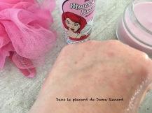 ma-mousse-de-douche-hydratante-labell-08