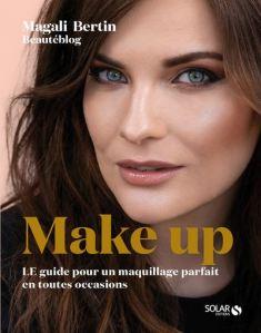 Make-up-magali-bertin