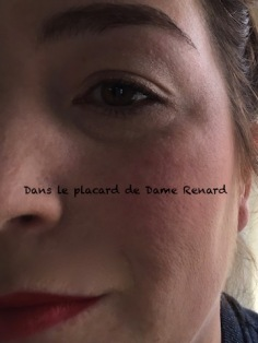 maquillage-noel-d-or-flamboyant-dr-pierre-ricaud-01