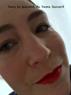 maquillage-noel-d-or-flamboyant-dr-pierre-ricaud-02