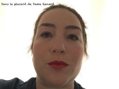 maquillage-noel-d-or-flamboyant-dr-pierre-ricaud-04
