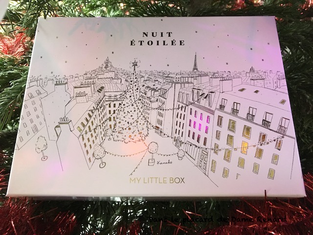 my-little-nuit-etoilee-box-decembre-2017-01