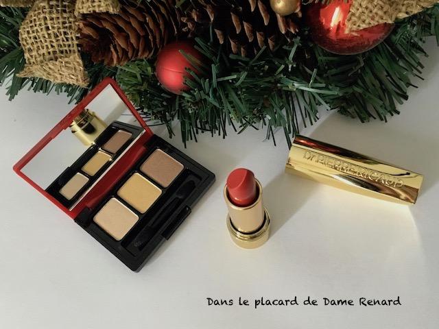 noel-d-or-flamboyant-dr-pierre-ricaud-03
