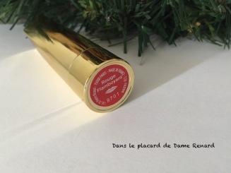 rouge-essentiel-rouge-flamboyant-dr-pierre-ricaud-02