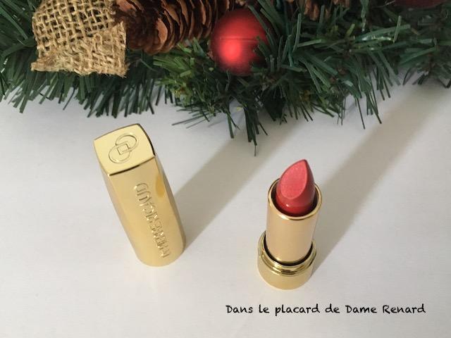 rouge-essentiel-rouge-flamboyant-dr-pierre-ricaud-03