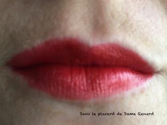 rouge-essentiel-rouge-flamboyant-dr-pierre-ricaud-10