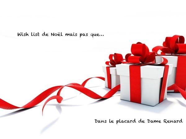 wish-list-noel