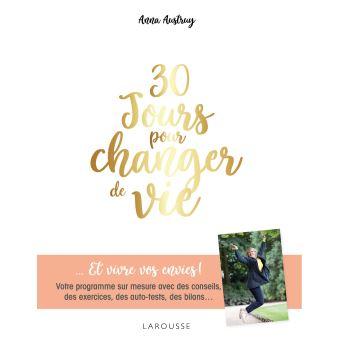30-jours-pour-changer-de-vie