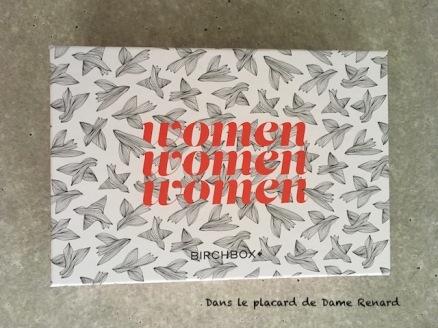 birchbox-janvier-2018-womenwomenwomen-03