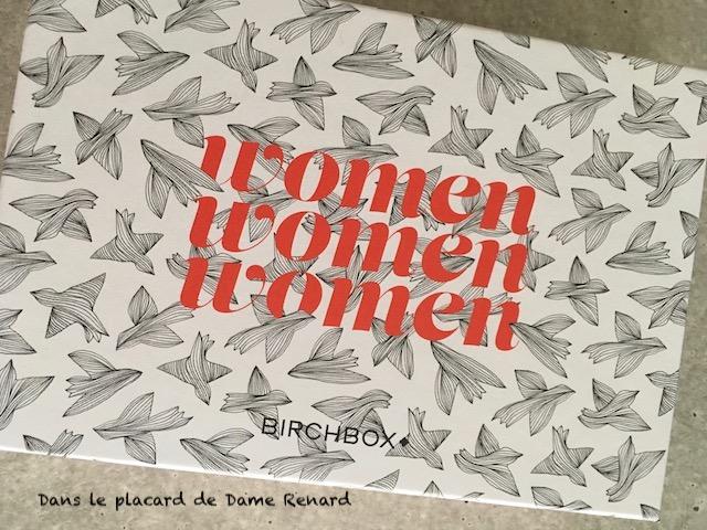 birchbox-janvier-2018-womenwomenwomen-05