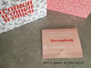 birchbox-janvier-2018-womenwomenwomen-27