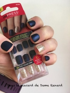 faux-ongles-autocollants-impress-manucure-bells-and-whistles-01