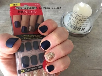 faux-ongles-autocollants-impress-manucure-bells-and-whistles-02