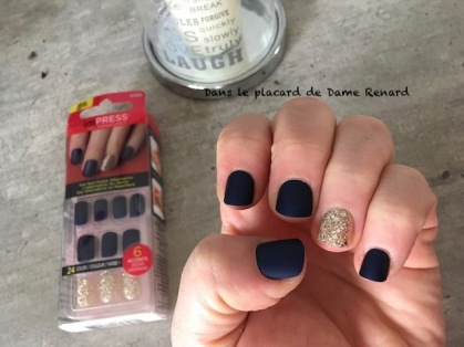 faux-ongles-autocollants-impress-manucure-bells-and-whistles-05