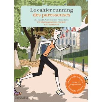le-cahier-running-des-pareeuses
