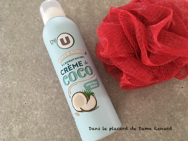 mousse-de-douche-creme-de-coco-by-u-01