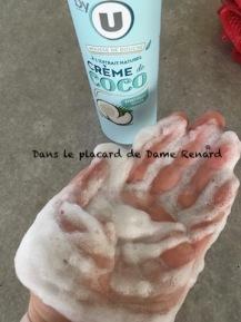 mousse-de-douche-creme-de-coco-by-u-13