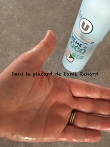 mousse-de-douche-creme-de-coco-by-u-14