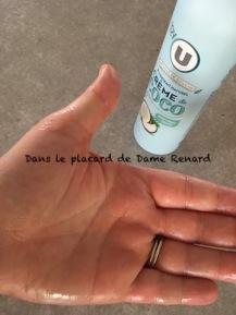 mousse-de-douche-creme-de-coco-by-u-14