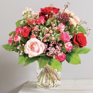 bouquet-myvalentine_interflora