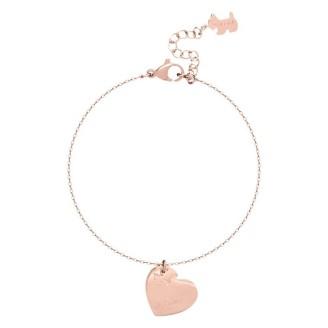 bracelet-scottielovy-rose-agatha