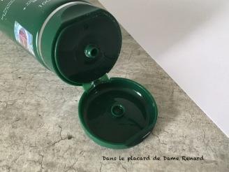 ceramide-cleaning-gel-v10-plus-12